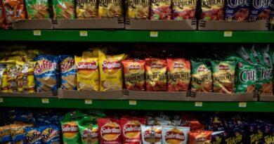 """Con prohibición de productos """"chatarra"""" en Oaxaca se perderían 100 mdp al día ANPEC"""