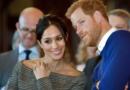 Huir de prensa tóxica: Príncipe Harry revela la razón por la que se separó de la Casa Real