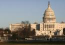 Estados Unidos: Alerta policía sobre plan de una milicia para irrumpir en el Capitolio este jueves