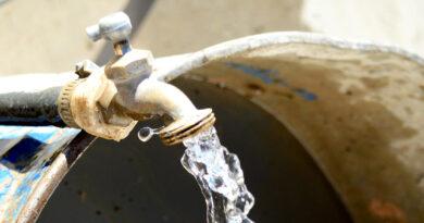 Llama Conagua a fortalecer un uso responsable del agua para enfrentar la sequía que afecta al país